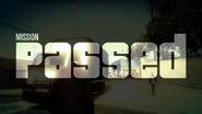 LastPlayEndProduct-GTAO-SS16