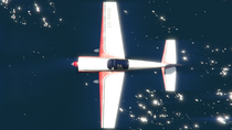 Mallard-GTAV-Top