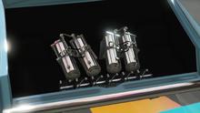 MananaCustom-GTAO-Hydraulics-QuadPumpsVPattern.png