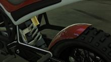 Manchez-GTAO-SportyMudguard.png
