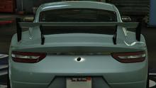 ParagonR-GTAO-RaceWing.png
