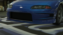 PenumbraFF-GTAO-FrontBumpers-StyleBumper.png