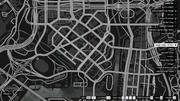 RampedUp-GTAO-Map49.png