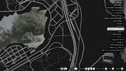 RampedUp-GTAO-Map72.png