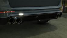 ReblaGTS-GTAO-Exhausts-TwinBoreExhausts.png