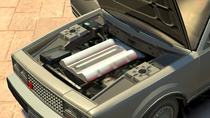 Roman'sTaxi-GTAIV-Engine