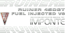 Ruiner-GTAIV-Badges