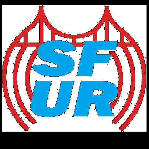SFUR-GTASA-Logo.png