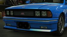 SentinelClassic-GTAO-DriftIII.png