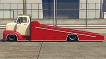 Slamtruck-GTAO-Side