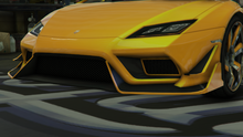 Tempesta-GTAO-Bumpers-CarbonSplitterwithCanards.png