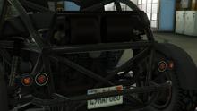 Vagrant-GTAO-Exhausts-StealthDualBackBox.png