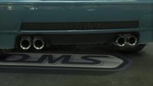 Zion-GTAO-Exhausts-ChromeTipExhaust.png