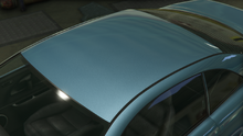 Zion-GTAO-Roofs-StockRoof.png