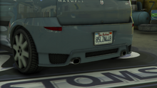 Asbo-GTAO-Exhausts-SportBumper.png