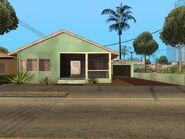 BigSmokeHouse-GTASA-Exterior