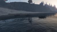 BikerSellBoats-GTAO-LosSantos-Terminal-Boats.png