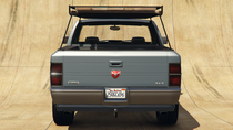 Bison3-GTAV-Rear