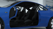 CalicoGTF-GTAO-RollCages-DashDodgerCage.png