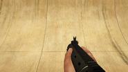 CarbineRifle-GTAV-Aiming