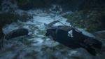 CayoPerico-GTAO-DrainageTunnelEntry-WreckandDrownedCorpses