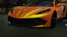 CoquetteD10-GTAO-FrontBumpers-StockFrontBumper.png