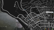 ExoticExports-GTAO-PacificBluffsCemetary-Map.png