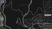ExoticExports-GTAO-RichmanGlenGasStation-Map.png