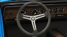 GauntletClassicCustom-GTAO-SteeringWheels-SprintProfessional.png