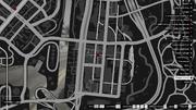 Headhunter-GTAO-LosSantos-CypressFlatsStationaryTargetMap.png