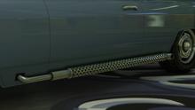Impaler-GTAO-ChromePlatedExhaust.png