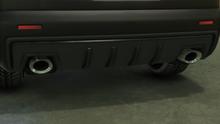 KurumaArmored-GTAO-Exhausts-OvalExhaust.png