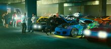 LosSantosTuners-GTAO-PromotionalImage-TheLSCarMeet2