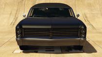 Lurcher-GTAO-Front