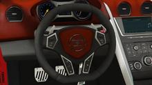 NeroCustom-GTAO-SteeringWheels-StockWheel.png