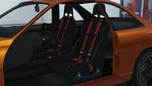 Previon-GTAO-Seats-CarbonRaceSeats.png