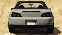 RT3000-GTAO-Rear