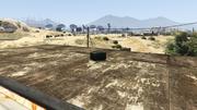 RampedUp-GTAO-Location85.png