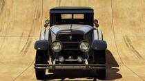 RooseveltValor-GTAO-Front