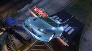StuntWeek-GTAO-StuntJumps