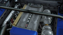 SultanRSClassic-GTAO-EngineBlock-PolishedValveCovers.png