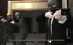 ThreeLeafClover-GTA4-Bankheist