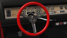TornadoCustom-GTAO-SteeringWheels-Burnout.png