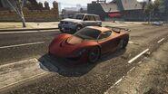 TurismoR-GTAV-FrontQuarter-NPCRoad