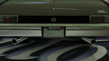 Vamos-GTAO-BigBoreExhaust.png