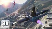WeevilWeek-GTAO-AirRacesAdvert