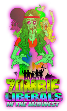 Zombie-Liberals-in-the-Midwest-Logo.png