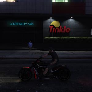 Bikers-GTAO-Cruising.png