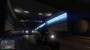 Bikers-GTAO-Idle2