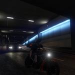Bikers-GTAO-Idle2.png